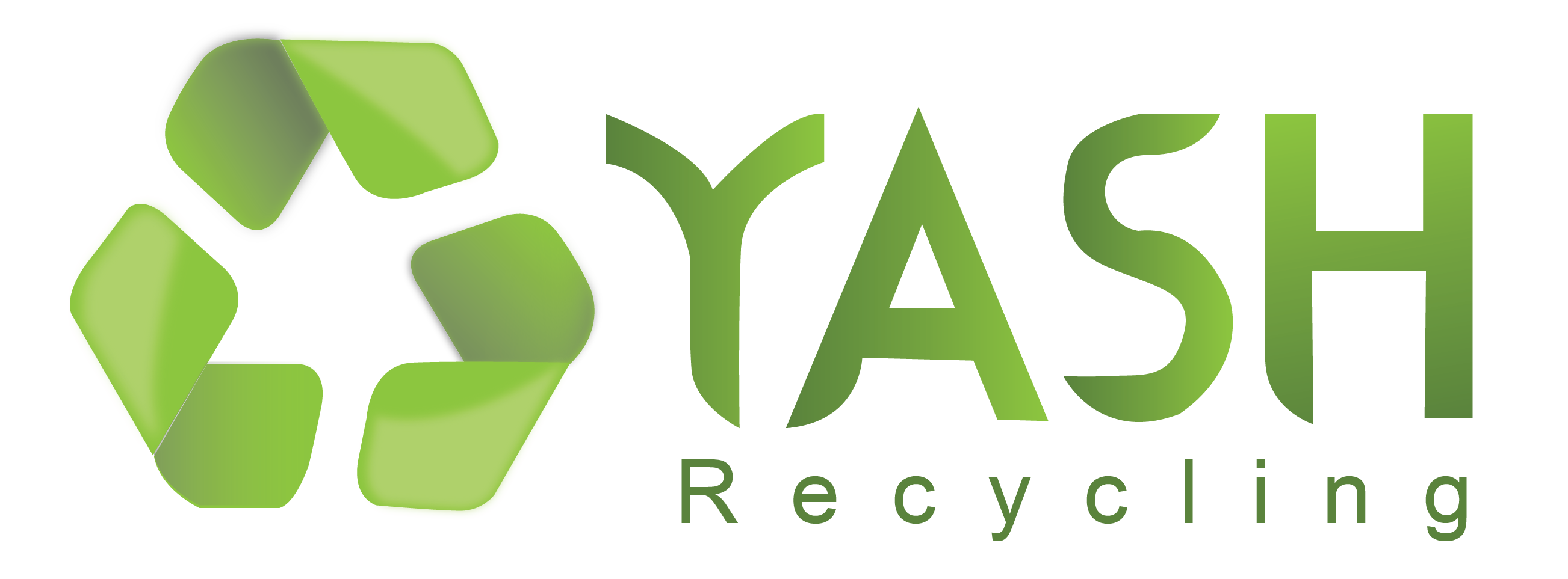 Yash Recycling